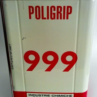 POLIGRIP M 999