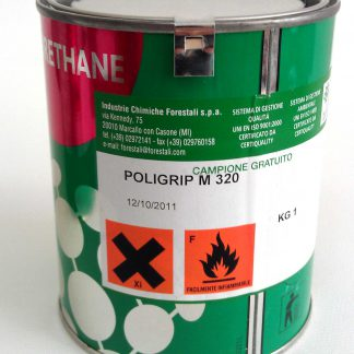 POLIGRIP M 320