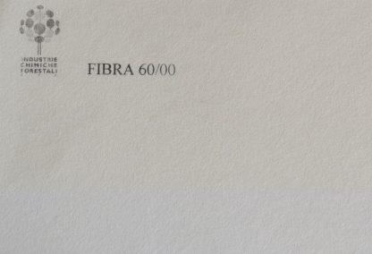 FIBRA 60