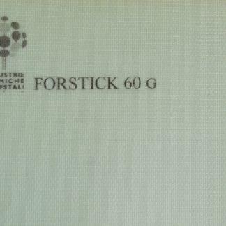 FORSTICK 60G