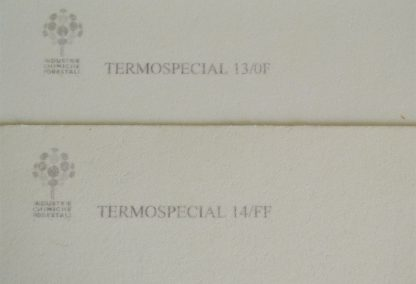 TERMOSPECIAL 13OF