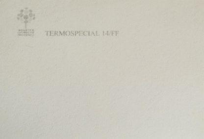 TERMOSPECIAL 14FF