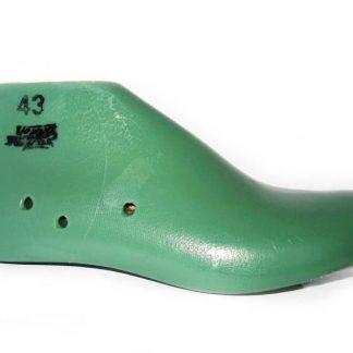 Колодка обувная