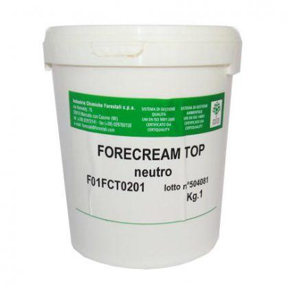 forecream top neutro