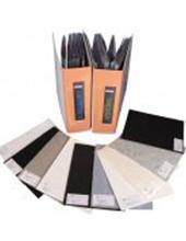 Материал для производства втачной стельки (Штробель)